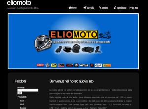 ElioMoto