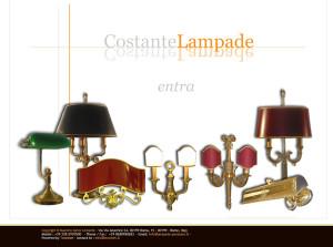lampade-paralumi