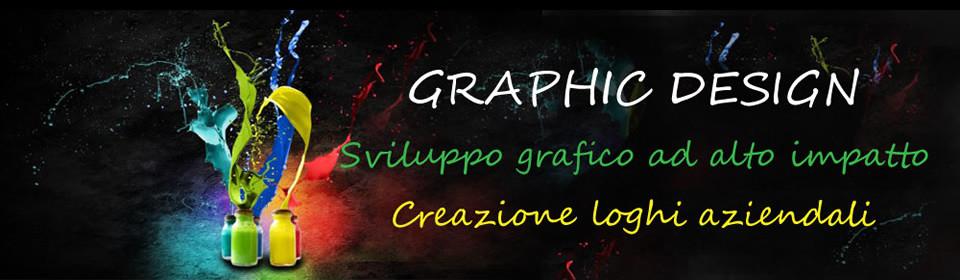 grafica design